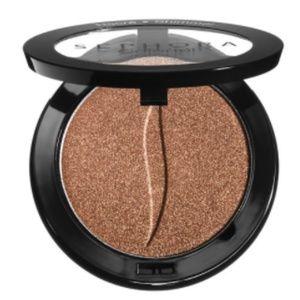 Sephora Colorful Eyeshadow Tropical Queen 310