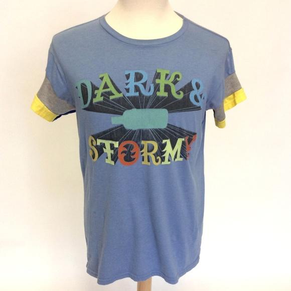 65bbaeaf8 Handmade Shirts