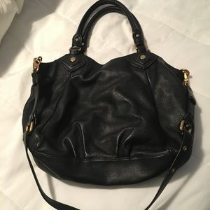 Marc By Marc Jacobs Bags - Crossbody