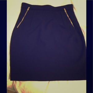 H&M Skirt NWT