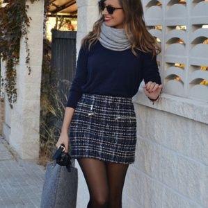 NWOT! Ann Taylor Loft Skirt