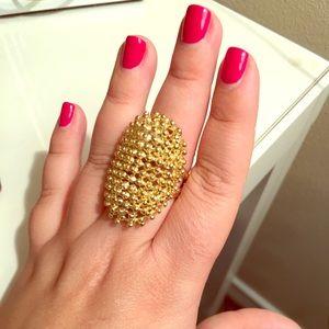 Kendra Scott Party Ring