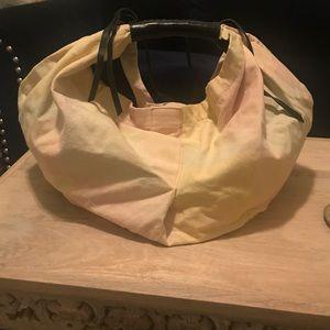 Collins Strada Hobo Bag