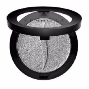 Sephora Colorful Eyeshadow Chance to Sparkle 108
