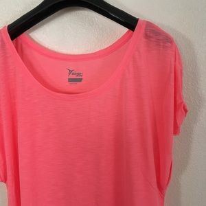 Old Navy Active Loose Ample Top