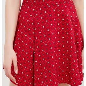 Urban outfitter skirt by Cooperative