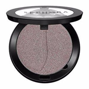 Sephora Colorful Eyeshadow Let's Dance 268