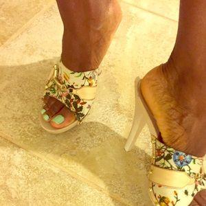 Shoes 🅿️🅿️  ✅🆒