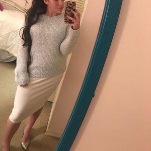 Adorable sweater by NY&Company