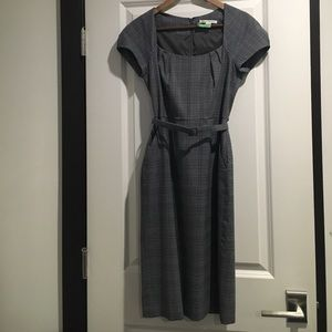 Banana Republic dress size 2