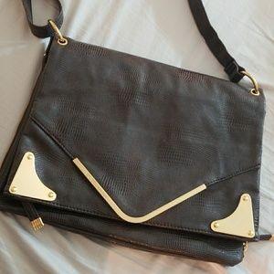 BCBGeneration crossbody purse