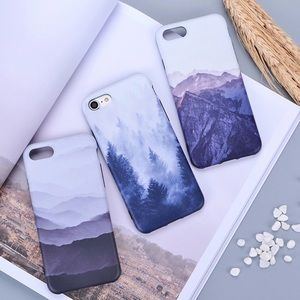 Aesthetic Iphone cases
