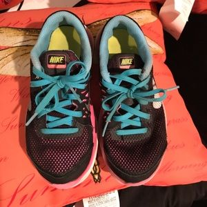 Other - Nike running shoes