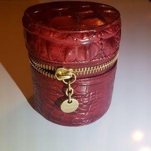 BRAHMIN ORIGINAL JEWELRY BOX