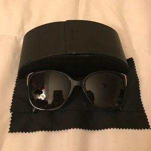 Prada Sunglasses PR01OS