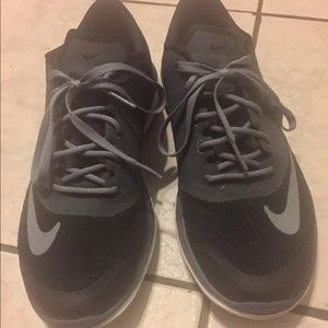 Nike FITSOLE-like New