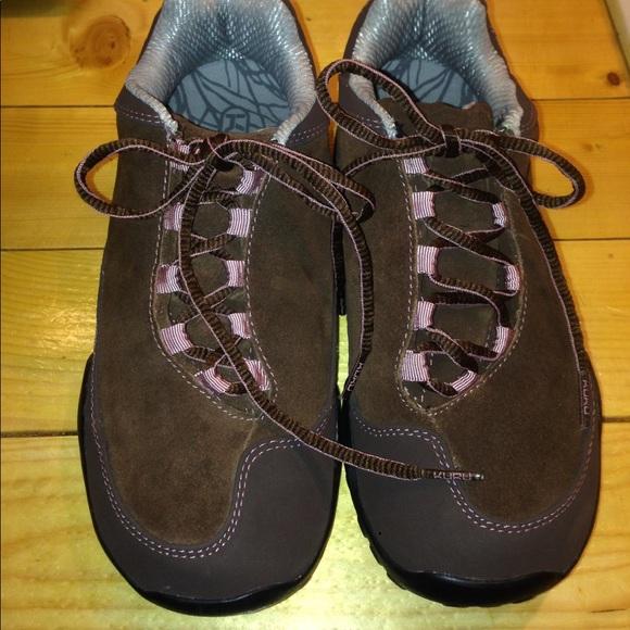 8ddb69e5aee8 Kuru Shoes - Amazing Kuru Plantar Facitis Shoes~Size 6🔖ON SALE