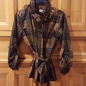 PULI jacket Size M