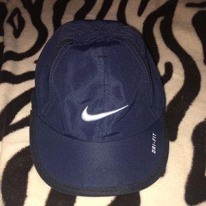 Kids infant Nike hat