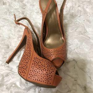 Women's. Shoes