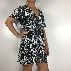 Mixxology LA Dress
