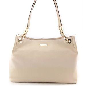 Authentic Kate Spade Melrose Way Shoulder Bag