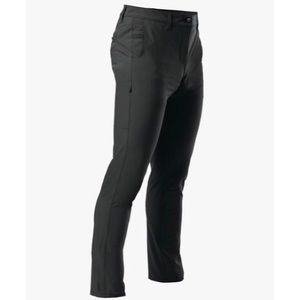 Mission Workshop Division Water Proof Chino Pants