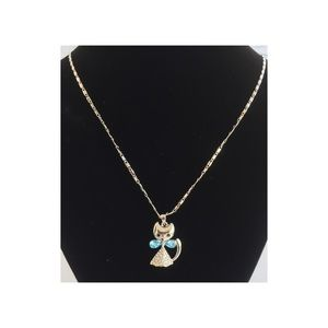 Beautiful Fashion necklace