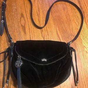 Juicy purse new