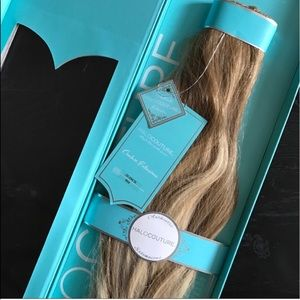 Accessories - Halocouture Extensions