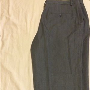 Haggar Clothing dress pants