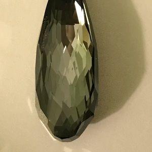 Swarovski pure pendant