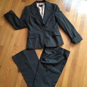 3 pcs lot, Bebe jacket pants suits Free People Top