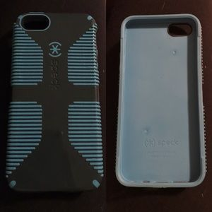 Speck Candyshell Case LIKE NEW