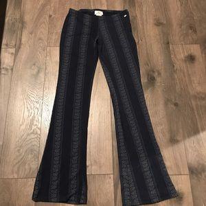 O'Neill gypsy pants