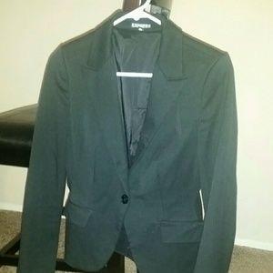 7 blazers on sale