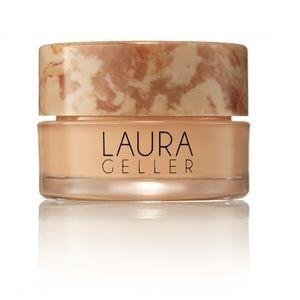 🔆 Laura Geller Baked Cream Concealer - Light