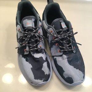 Nike/size 6.5