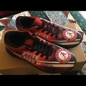 New Alabama Shoes Size 5 Unisex Shoes