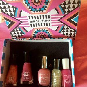 Nail polish 💅 bundle