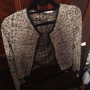 Sweaters - Stylish sweater