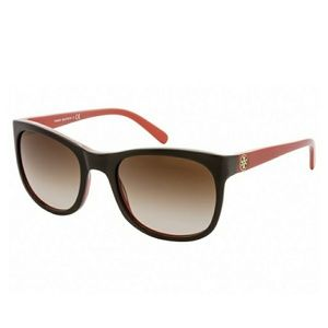 Tory Burch 7052 Sunglasses