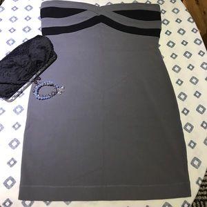 Sexy guess dress