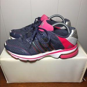 Adidas mi glide 4