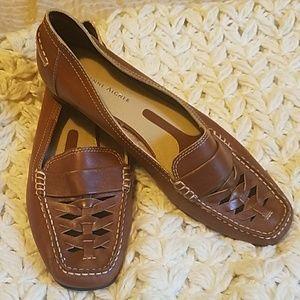 Shoes- Aigner