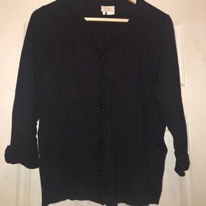 Gorgeous Kate Spade ♠️ sweater size L
