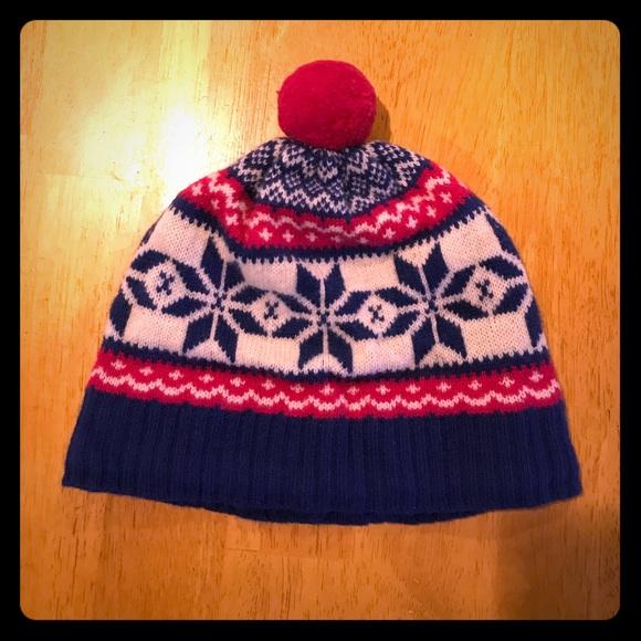 Vineyard Vines  Winter Hat. M 59e898e65c12f837bb0cbd33 e368d65cc87
