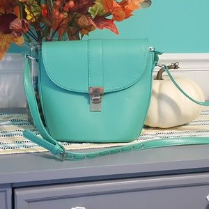 Charming Charlie's purse