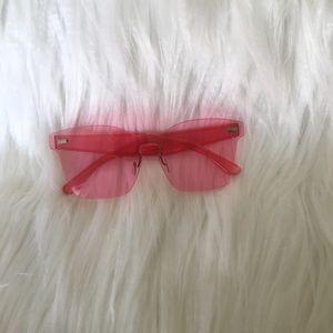 Sunglasses 🛍