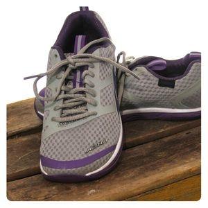 Altra Run Natural Zero Drop Shoes